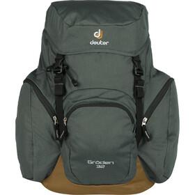 Deuter Gröden 32 Backpack anthracite-lion